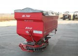 Kuhn MDS 1141 - 2001г.