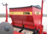 KRM 4.0 Opti fold