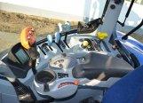 New Holland T7.230 Powercommnad