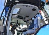 New Holland T7.175 Autocommand