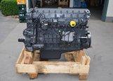 Двигател Iveco за комайни CR и трактори T9.00