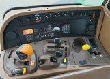 John Deere 7930 Autoquad TLS