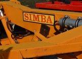 Simba Solo 300 - 3м.