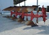Steeno 100-H125 - 4 корпусен