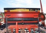 KRM Roger MR 306 - 6 м.