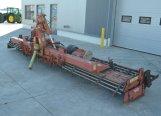 Vicon DT 600-4 - 6м.