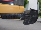 Caterpillar Challenger 55 PS