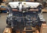 Iveco е подходящ за комбайни CR и трактори T9000 * НОВ *