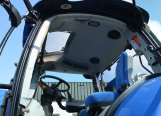 New Holland T7.270 Autocommmand