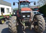 New Holladn Fiatagri G170