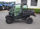 John Deere Gator XUV 855D