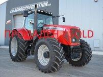 Трактори - Massey Ferguson 6485 Dyna-6