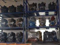 Двигатели - Нови двигатели за NEW HOLLAND и CASE