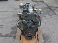 Двигатели - New Holland за комбайн * НОВ *