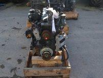 Двигатели - New  Holland FPT 4 цилиндъра * НОВ *