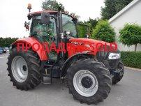 Трактори - Case IH Farmall 105U PRO