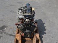 Двигатели - New Holland за 8160 и 8260 * НОВ *
