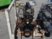 Двигатели - New Holland за 8160 - 8260 * НОВ *