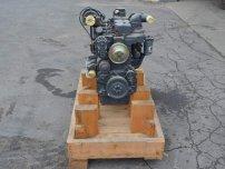 Двигатели -  Двигател New Holland (Iveco) * НОВ *