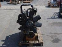 Двигатели -  New Holland за 8670 или G170