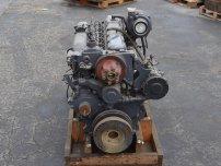 Двигатели - New Holland  за 8970