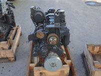 Двигатели - Двигател New Holland 6 цилиндъра * НОВ *