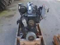 Двигатели - Двигател New Holland FPT 6 цилиндър * НОВ *