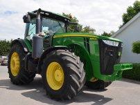 Трактори - John Deere 8310R