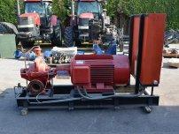 Водни помпи - Електрическа водна помпа EMK Holland