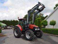 Трактори - Case IH Farmall 85C
