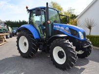Трактори - New Holland T5.95