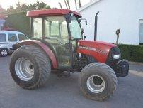 Трактори - Case IH JX1075C