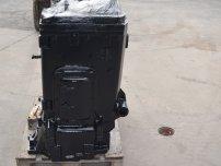 Скоростни кутии - New Holland T7 Auto Command и Case IH Puma CVX