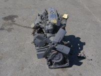 Двигатели - Iveco 4 цилиндър * НОВ *