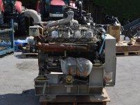 Двигатели -  Mitsubishi 8 цилиндров * НОВ *