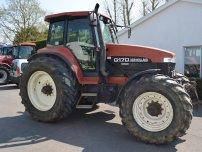 Трактори - New Holladn Fiatagri G170