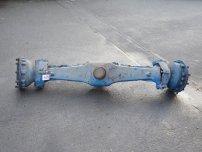 Предни мостове - Предна ос за Ford 8210 CARRARO код 424 +359 888 871 111