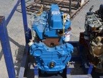 Двигатели - Ford за 6640