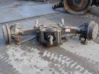Предни мостове - Предна ос за TM 130-140