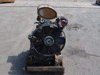 Двигатели - Двигател John Deere (CLaas)
