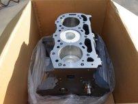 Двигатели - Ford 2610, 3610 и 4610 * НОВ *