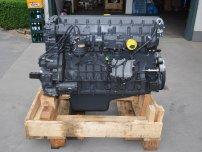 Двигатели - Двигател Iveco за комайни CR и трактори T9.00