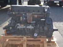 Двигатели - Двигател Iveco 6 Cilinder