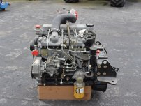 Двигатели - Mitsubishi 4-цилиндров * НОВ *